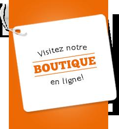 Ferme aux pleines saveurs accueil - Heytens boutique en ligne ...